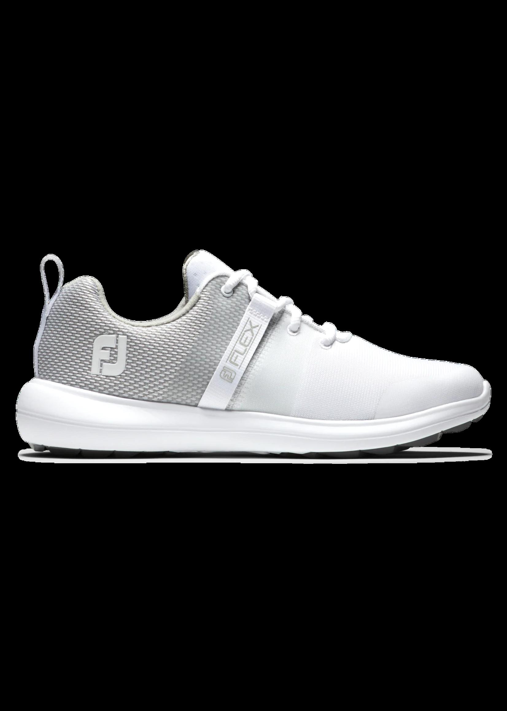 Footjoy - Womens Flex Shoes