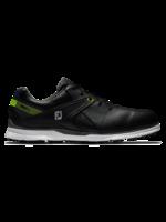 Footjoy - Mens Pro SL Shoes