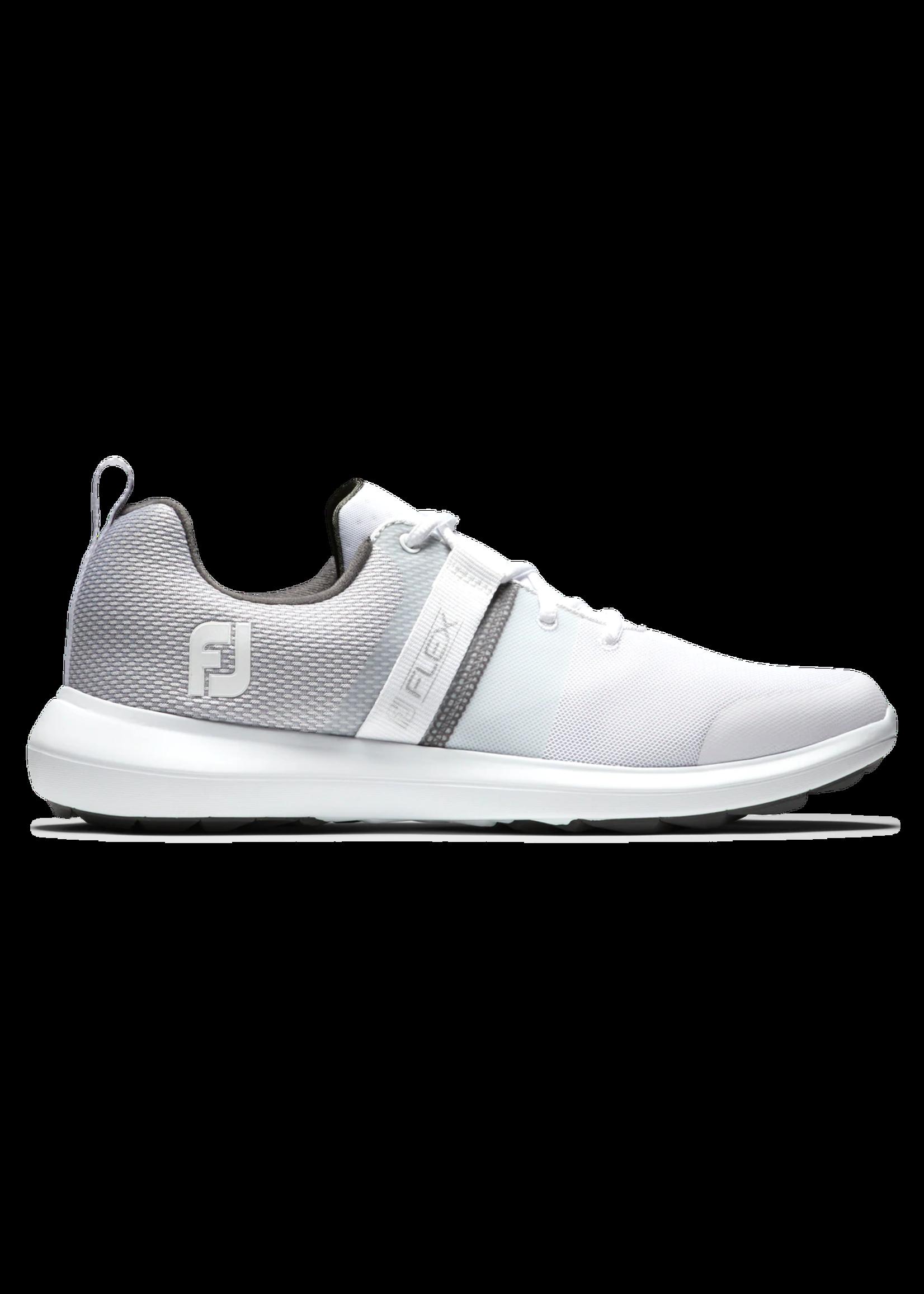 FootJoy - Mens Flex Shoes