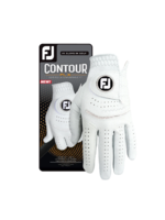 FJ Contour Regular Mens Right Hand Glove