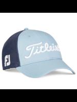 Titleist Hat Tour Pref  Mesh Trend