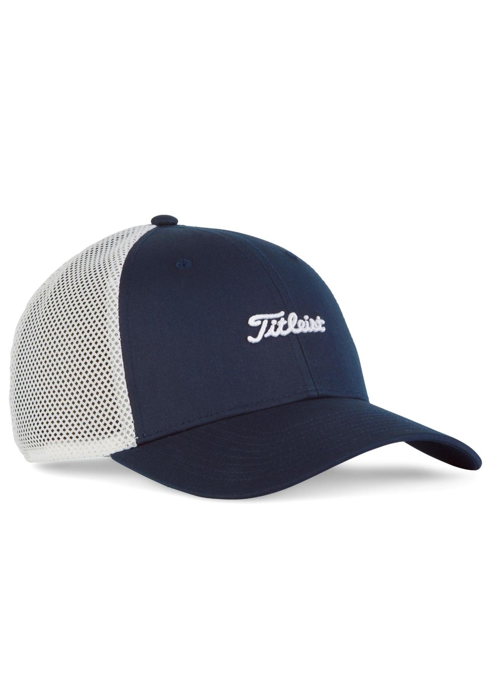Titleist Hat Nantucket