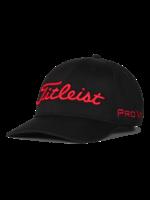 Titleist Hat Tour Pref Regular
