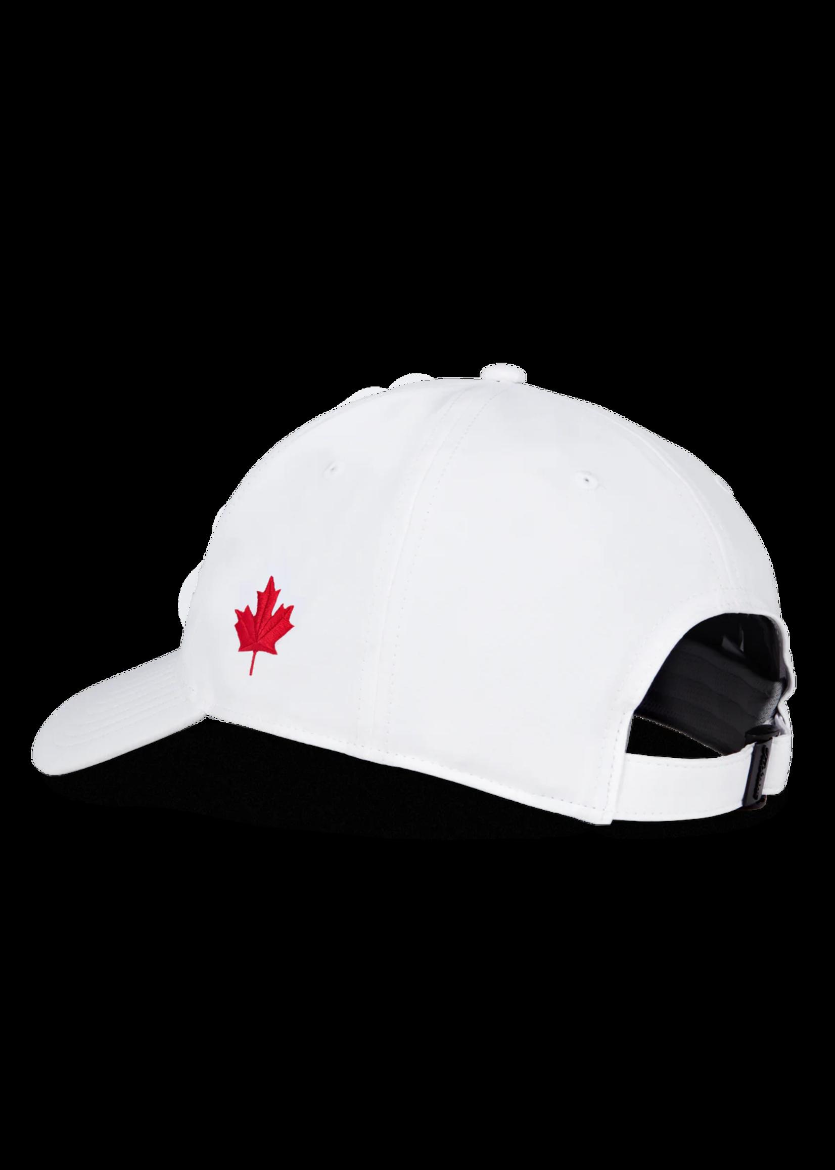 Titleist Hat Day Pref Std Crv