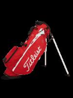 Titleist Canada Stand Bag