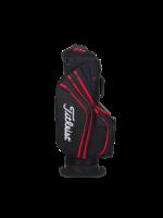 Titleist Cart  14 Bag