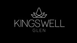 Kingswell Glen Golf Club Petrolia