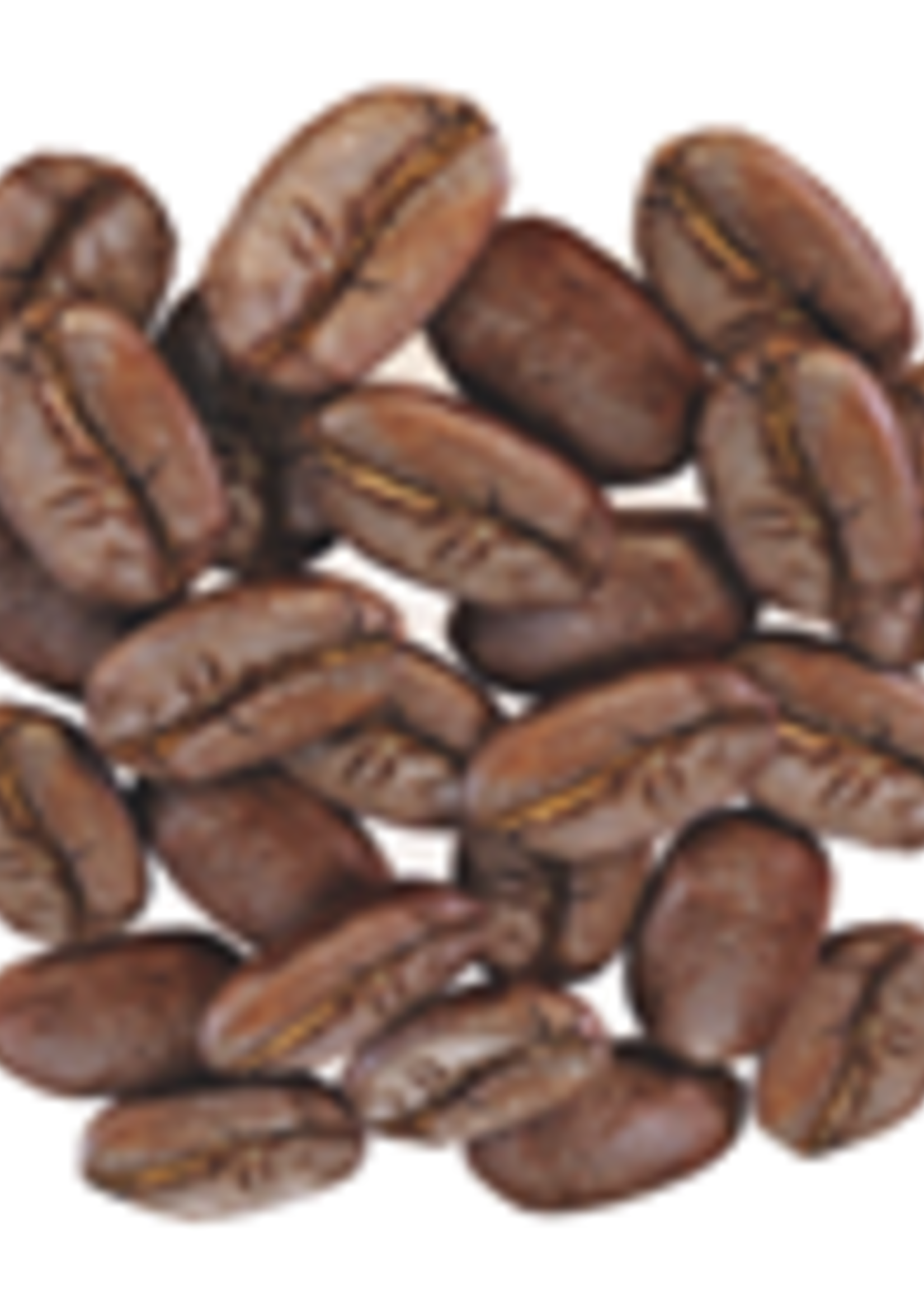 BrewBakers Coffee Bean Pure Decaf 340g