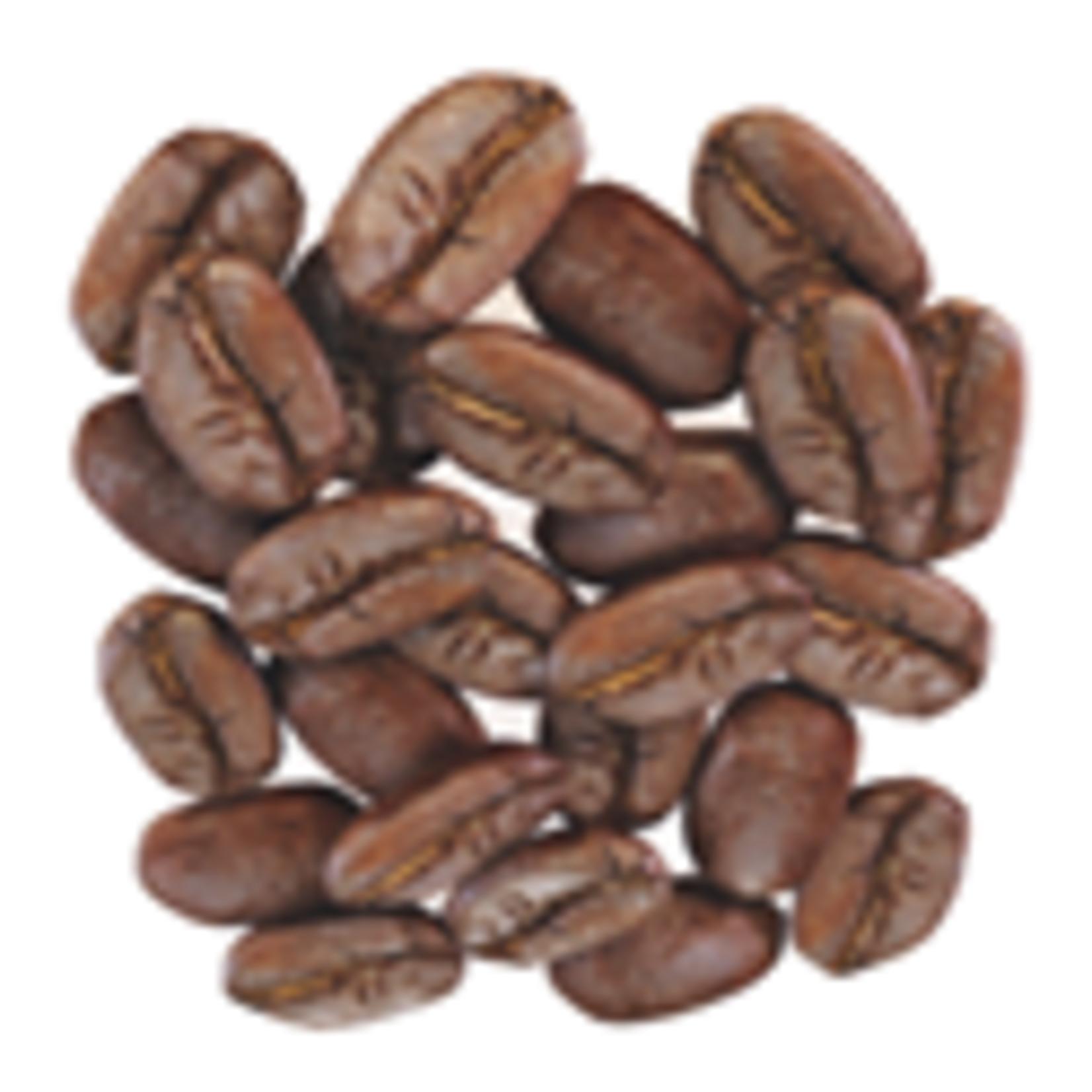 BrewBakers Coffee Bean Burundi AA 340g