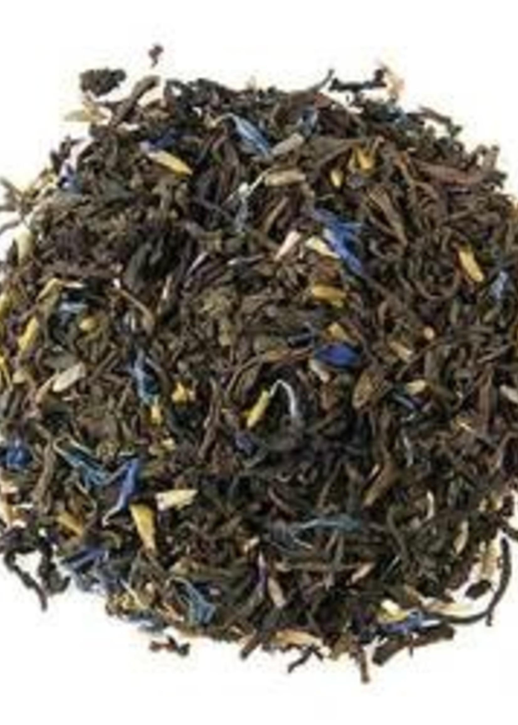 BrewBakers Tea Versailles Lavender Earl Grey 50g