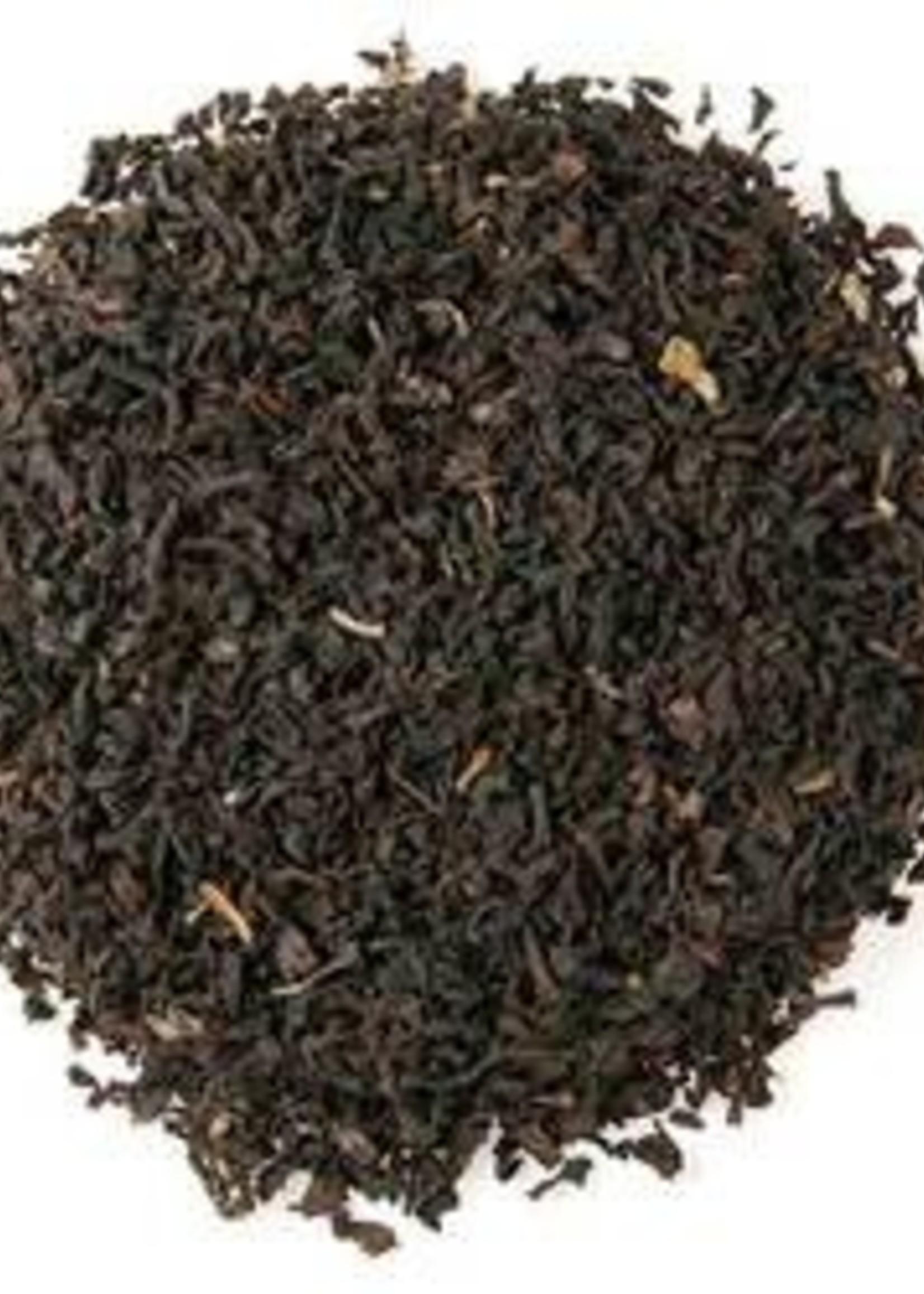 BrewBakers Tea Borengajuli Assam 50g