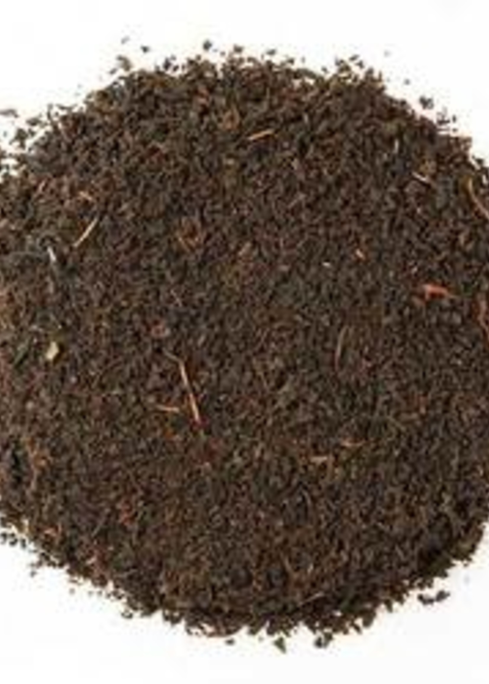 BrewBakers Tea Ceylon Natural 50g