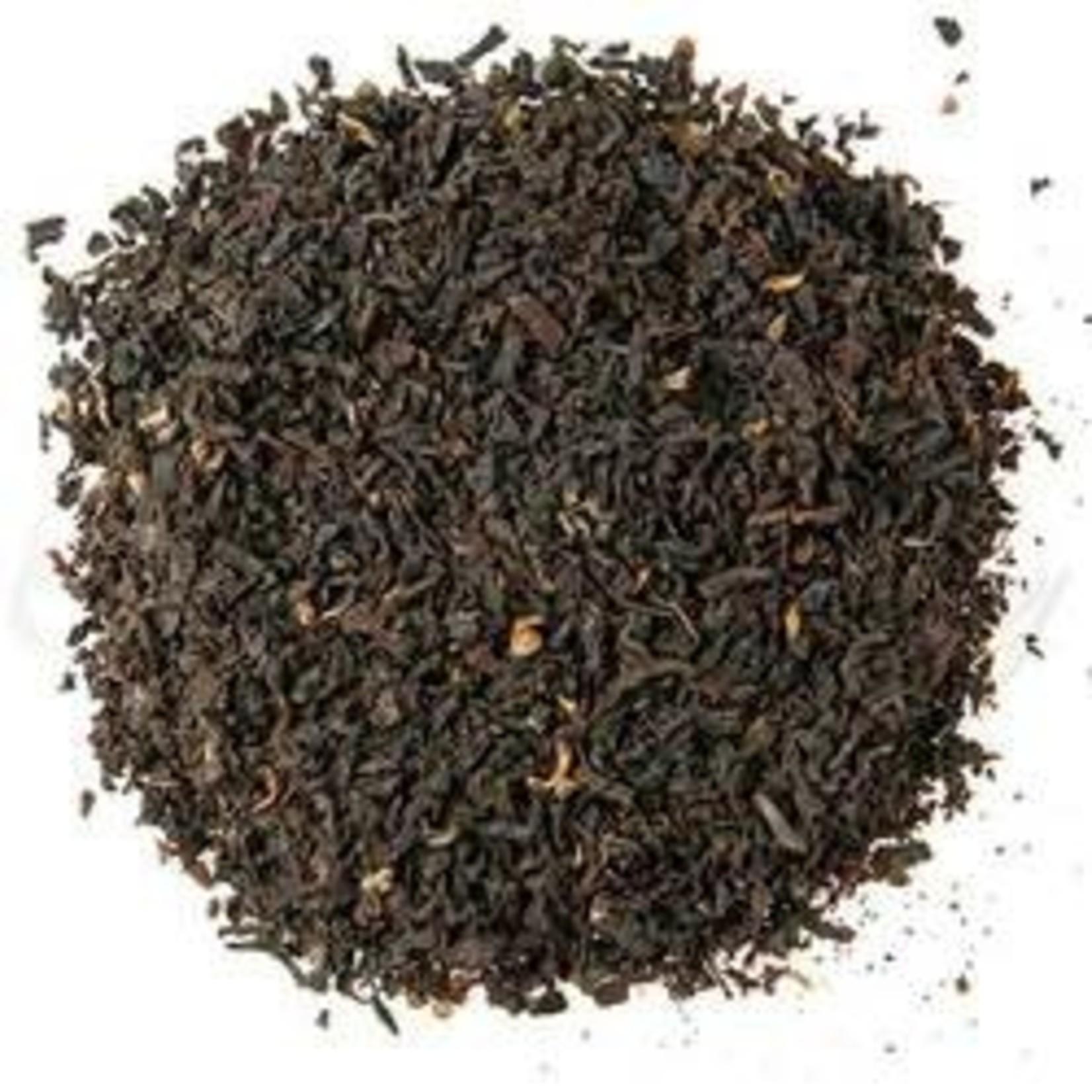 BrewBakers Tea Tarajulie Assam 50g