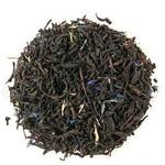 BrewBakers Tea English Earl Grey 50g