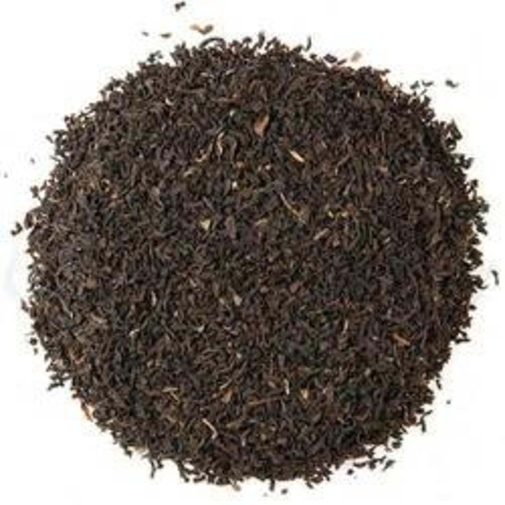 BrewBakers Tea Tiger Hill Black Estate 50g