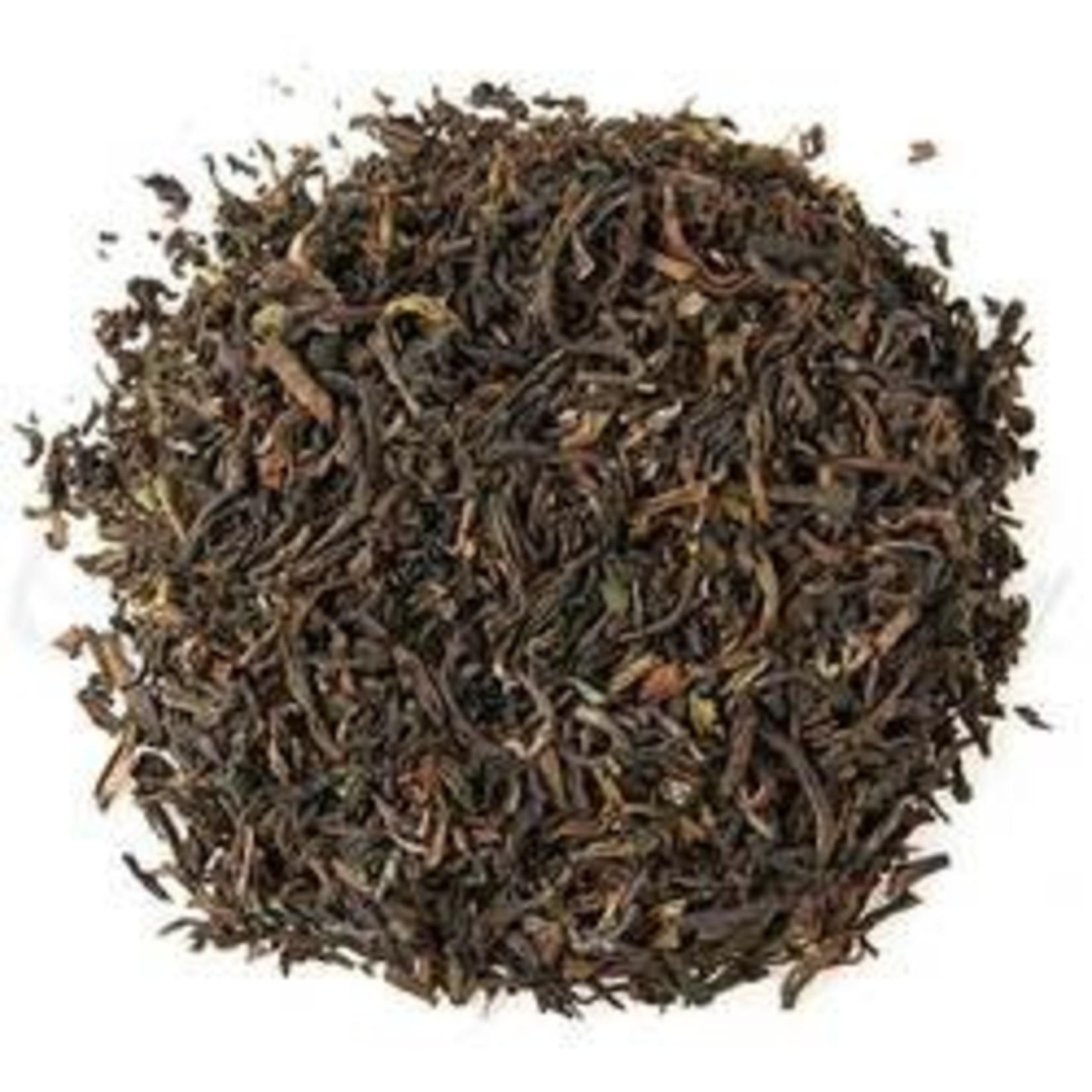 BrewBakers Tea Margaret's Hope Darjeeling 50g