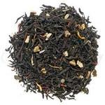 BrewBakers Tea Chocolate Orange 50g