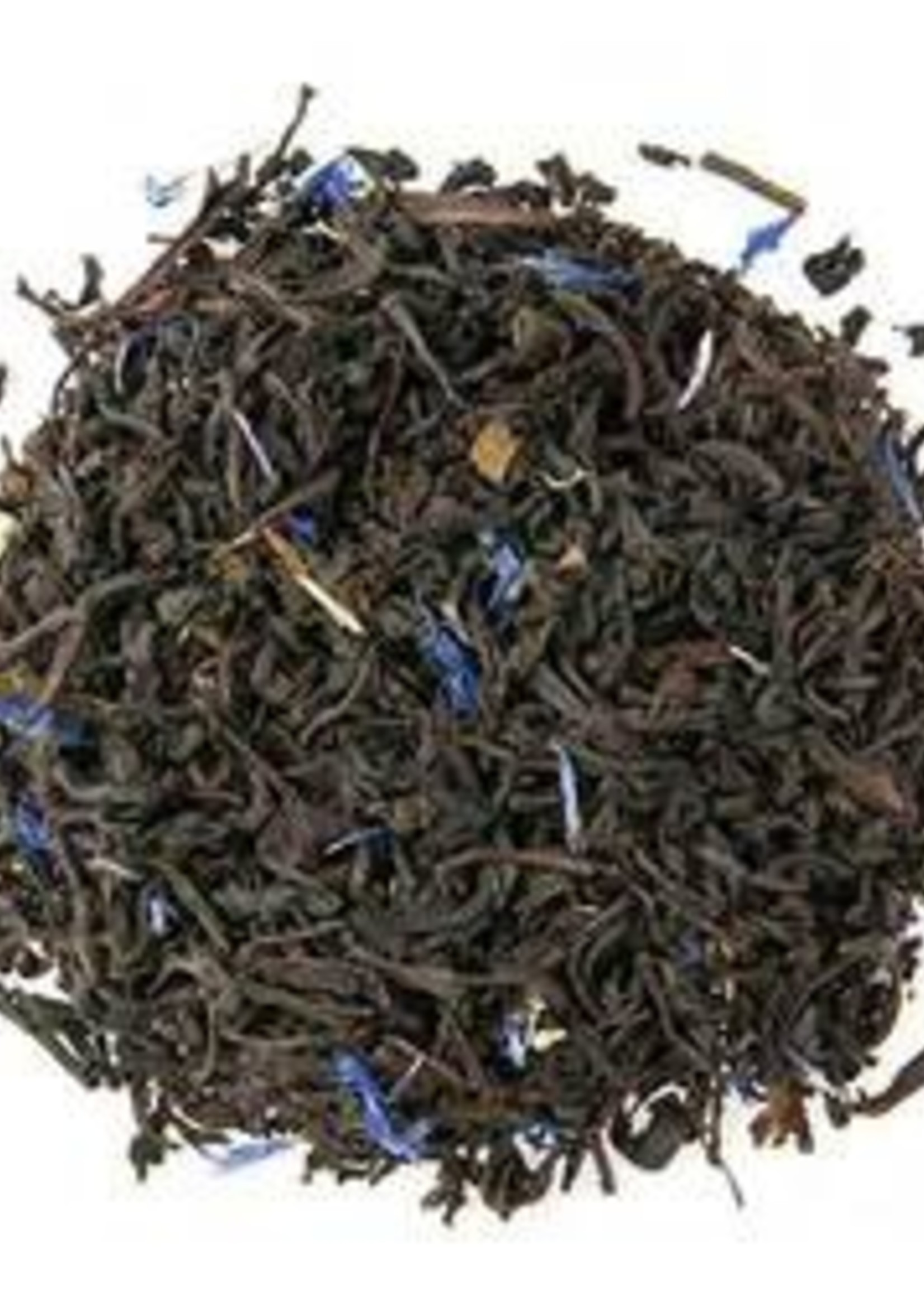 BrewBakers Tea Cream Earl Grey 50g