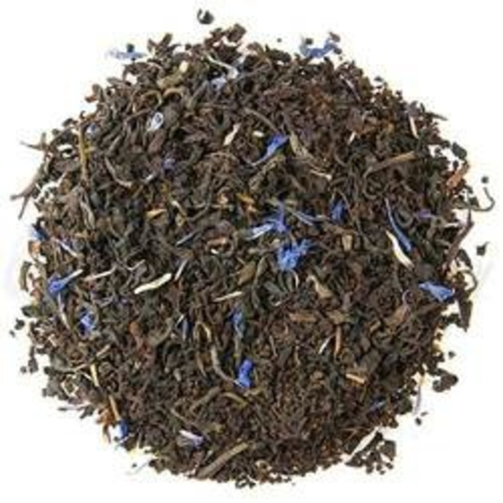 BrewBakers Tea Buckingham Palace 50g