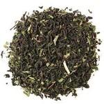 BrewBakers Tea Moroccan Mint 50g
