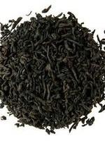 BrewBakers Tea Lapsang Souchong 50g