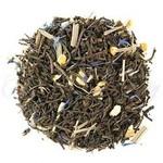 BrewBakers Tea Russian Earl Grey 50g