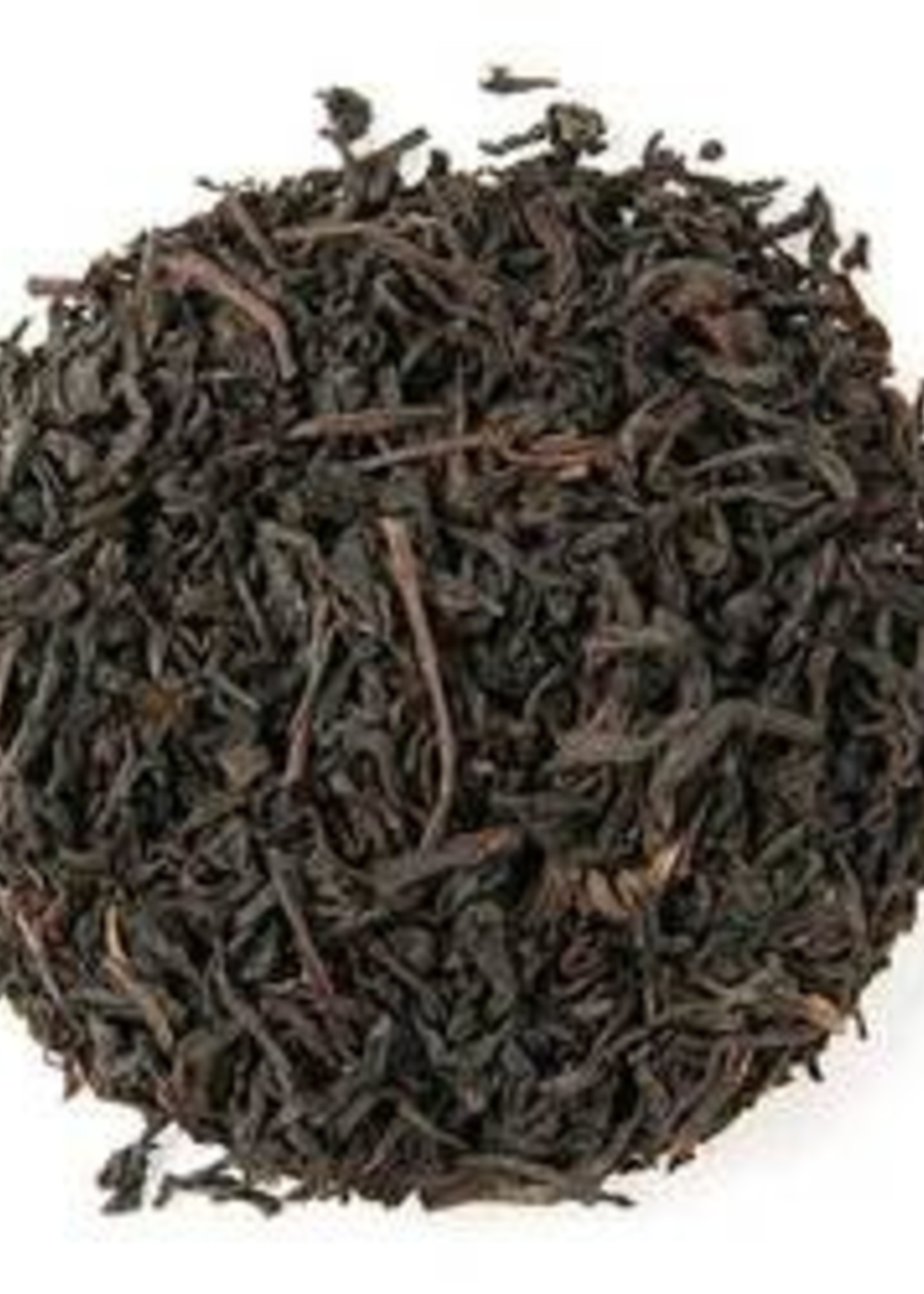 BrewBakers Tea Glendale Orange Pekoe 50g