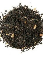 BrewBakers Tea Vanilla Chai 50g