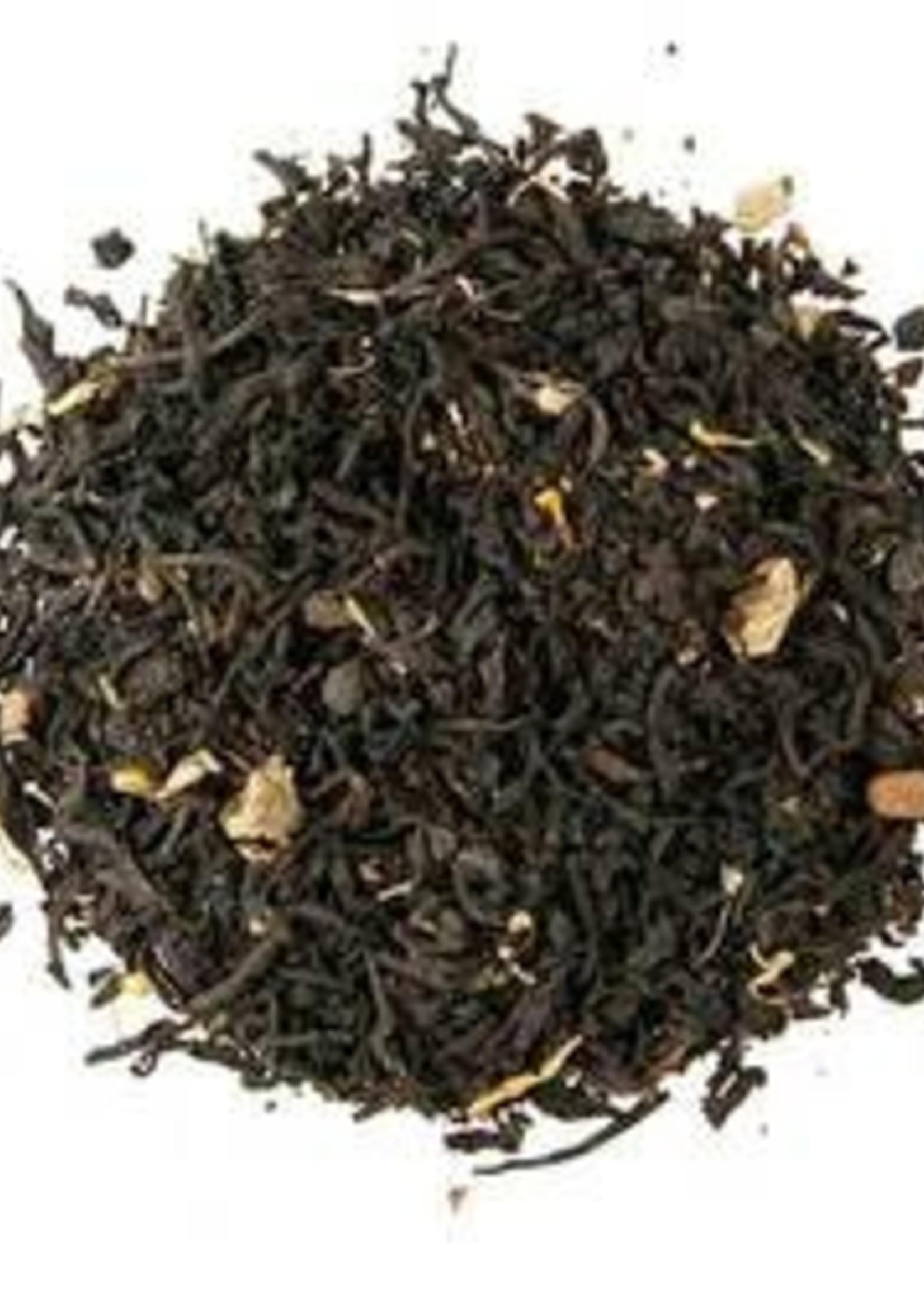 BrewBakers Tea Vanilla Chai 50g