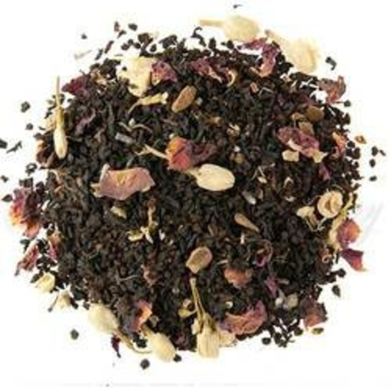 BrewBakers Tea Kama Sutra Chai 50g