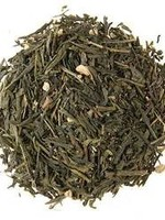 BrewBakers Tea Madras Fusion Green Chai 50g