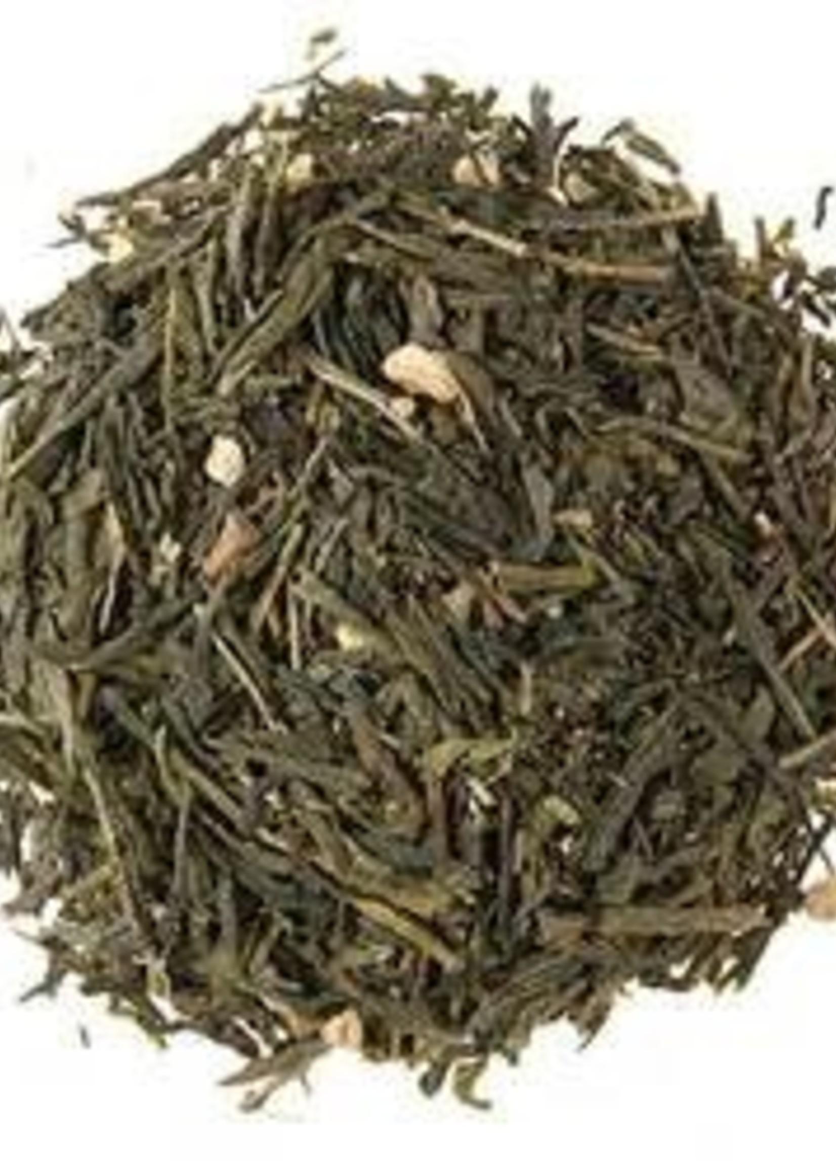 BrewBakers Tea Madras Fusion Green Chai 50g