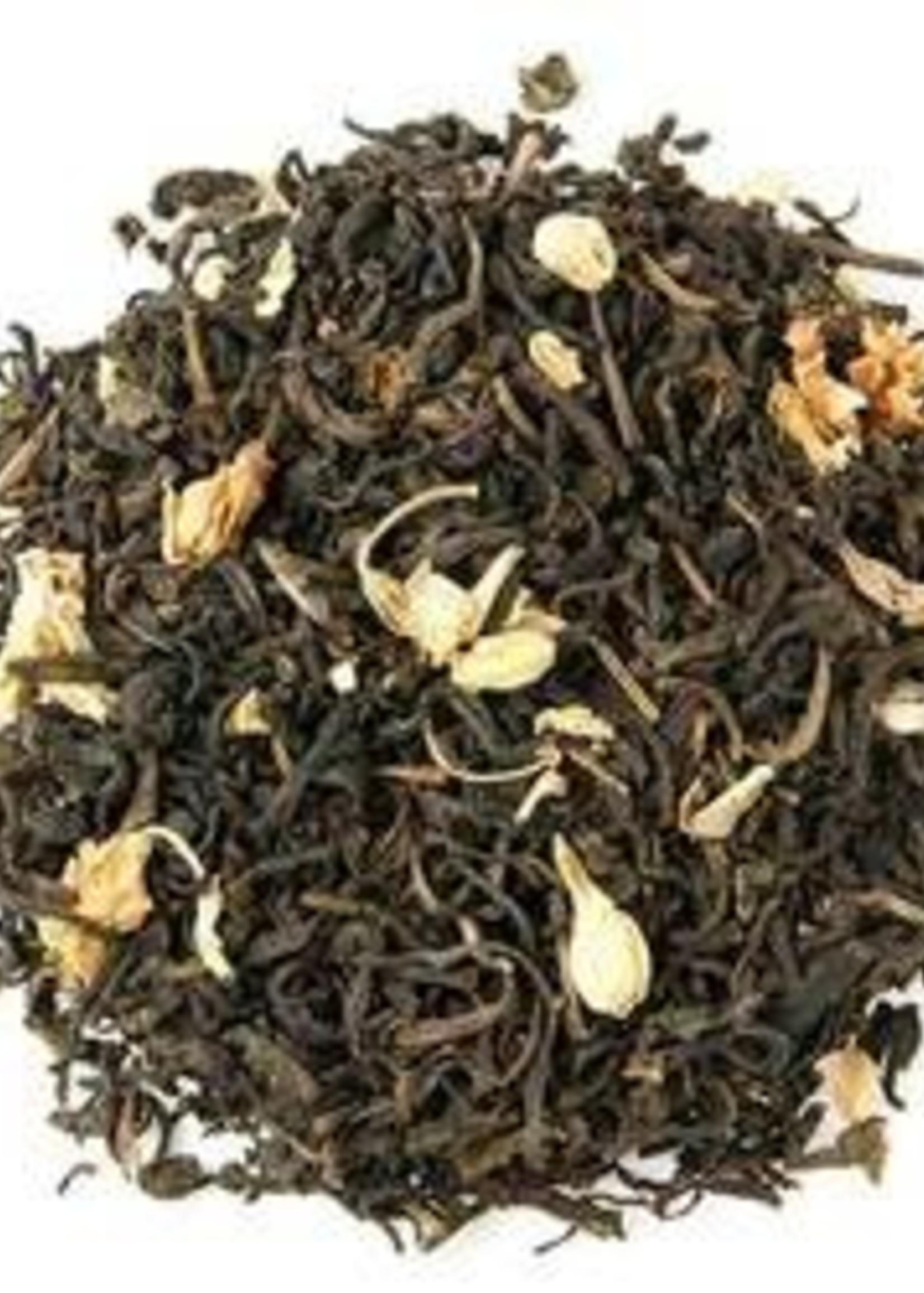 BrewBakers Tea Jasmine with Flowers 50g