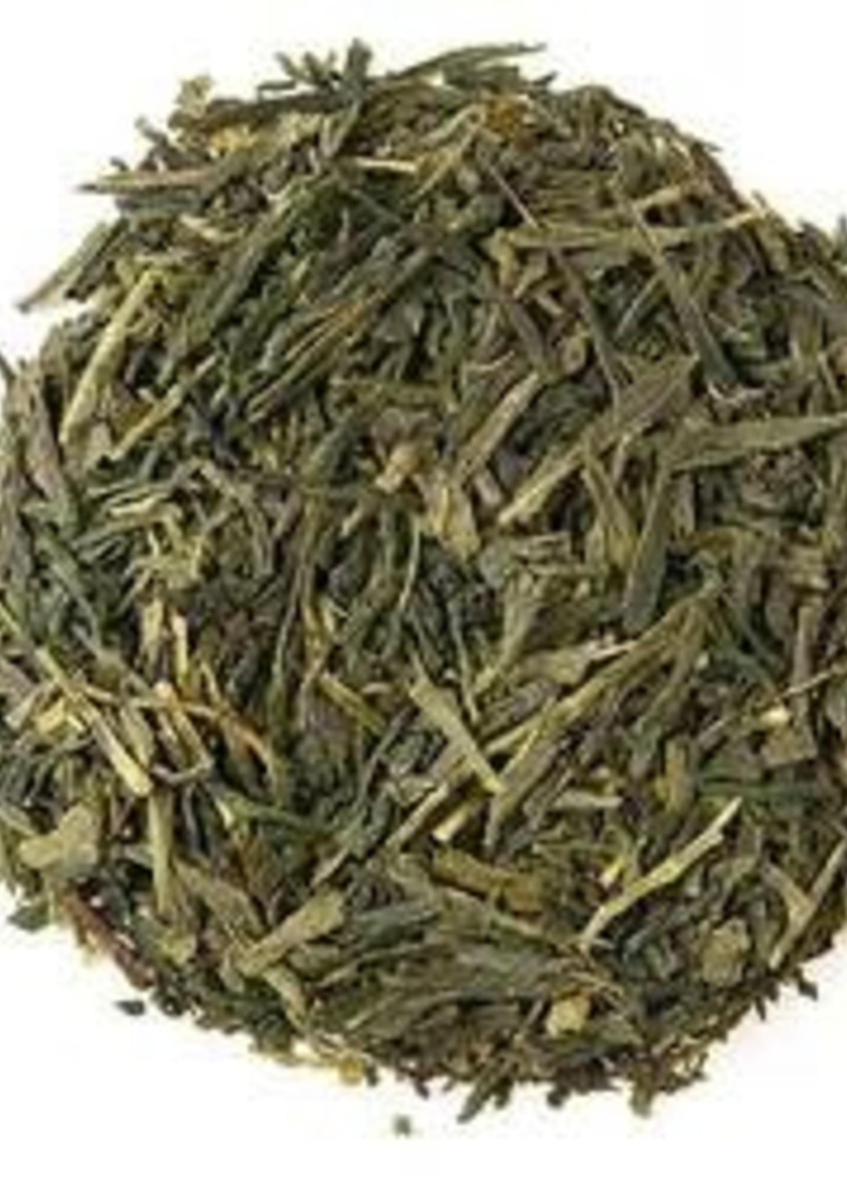 BrewBakers Tea Japan Sencha Kakagawa 50g