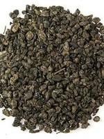 BrewBakers Tea Formosa Gunpowder 50g
