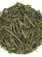 BrewBakers Tea Japan Bancha Keiko 50g