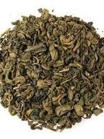 BrewBakers Tea Mint Green 50g