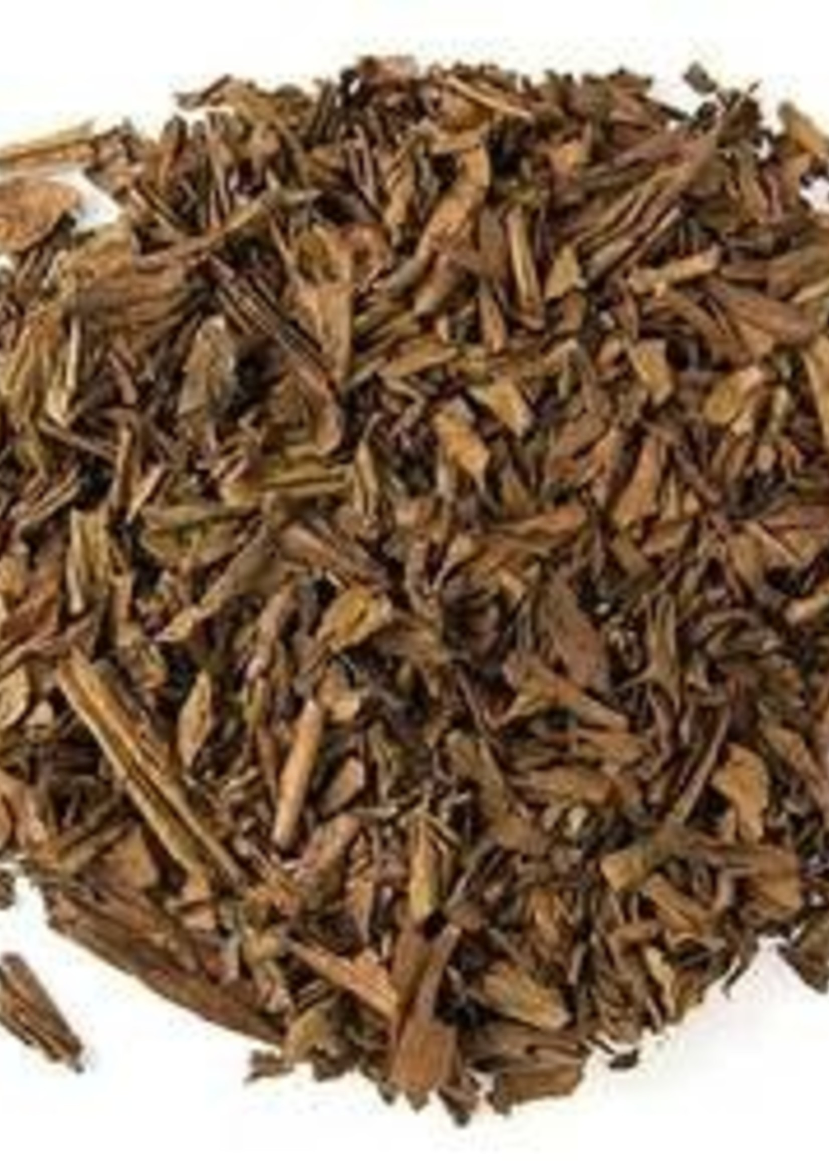 BrewBakers Tea Japan Hojicha  50g