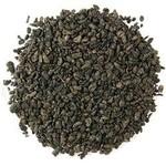 BrewBakers Tea Superior Gunpowder LARGE 250g