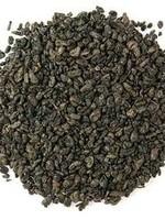 BrewBakers Tea Superior Gunpowder 50g