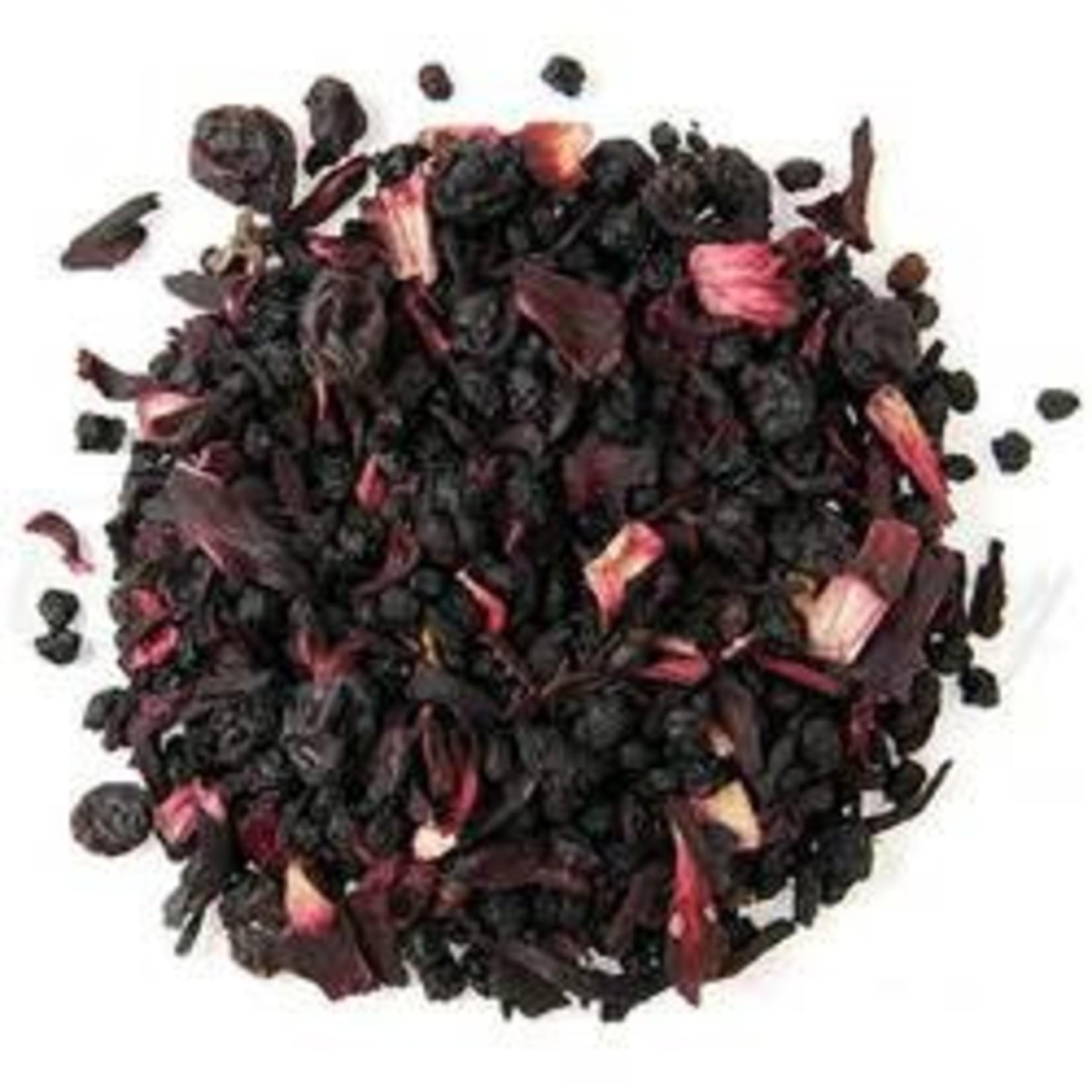 BrewBakers Tea Berry Berry 50g