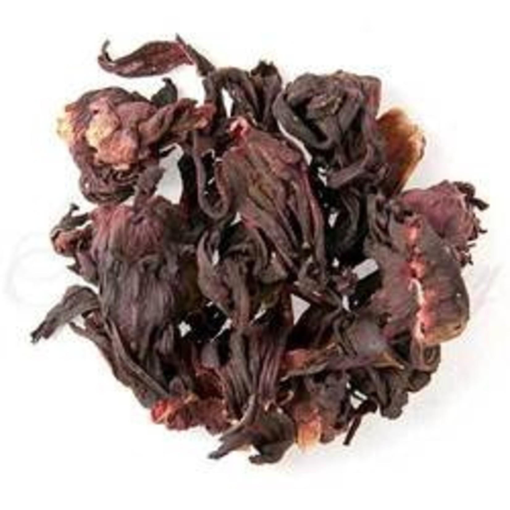 BrewBakers Tea Hibiscus 50g