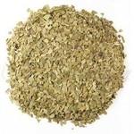 BrewBakers Tea Green Yerba Mate 50g