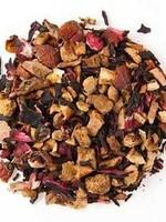 BrewBakers Tea Bella Coola 50g