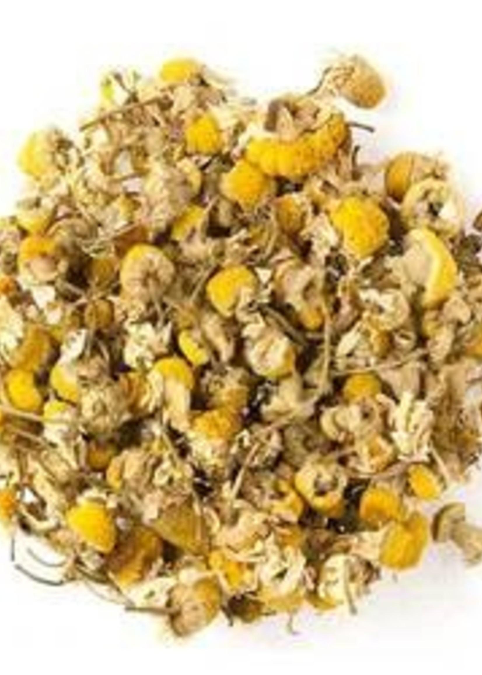 BrewBakers Tea Egyptian Camomile 50g