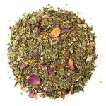 BrewBakers Tea On The Waterfront 50g