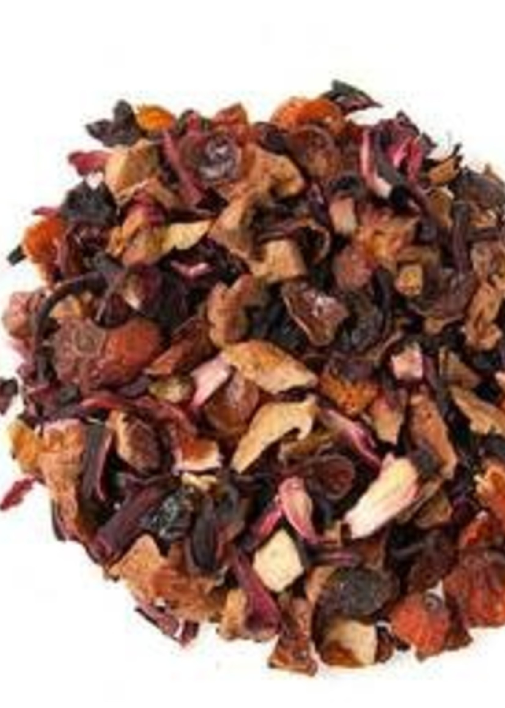 BrewBakers Tea Paradiso Peach 50g
