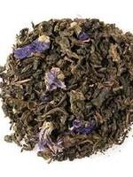 BrewBakers Tea Blue Spring Oolong 50g