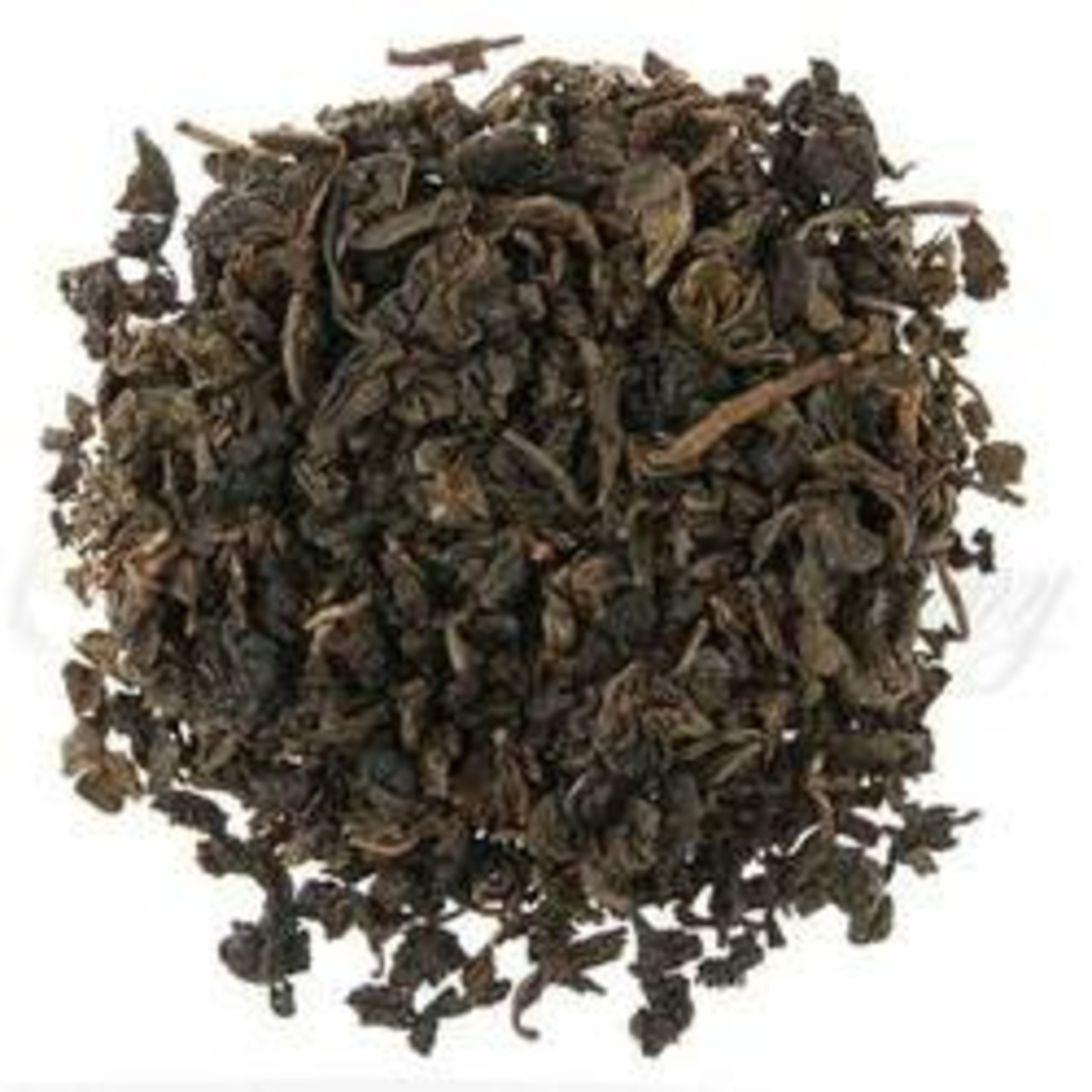 BrewBakers Tea Narcissus Oolong 50g