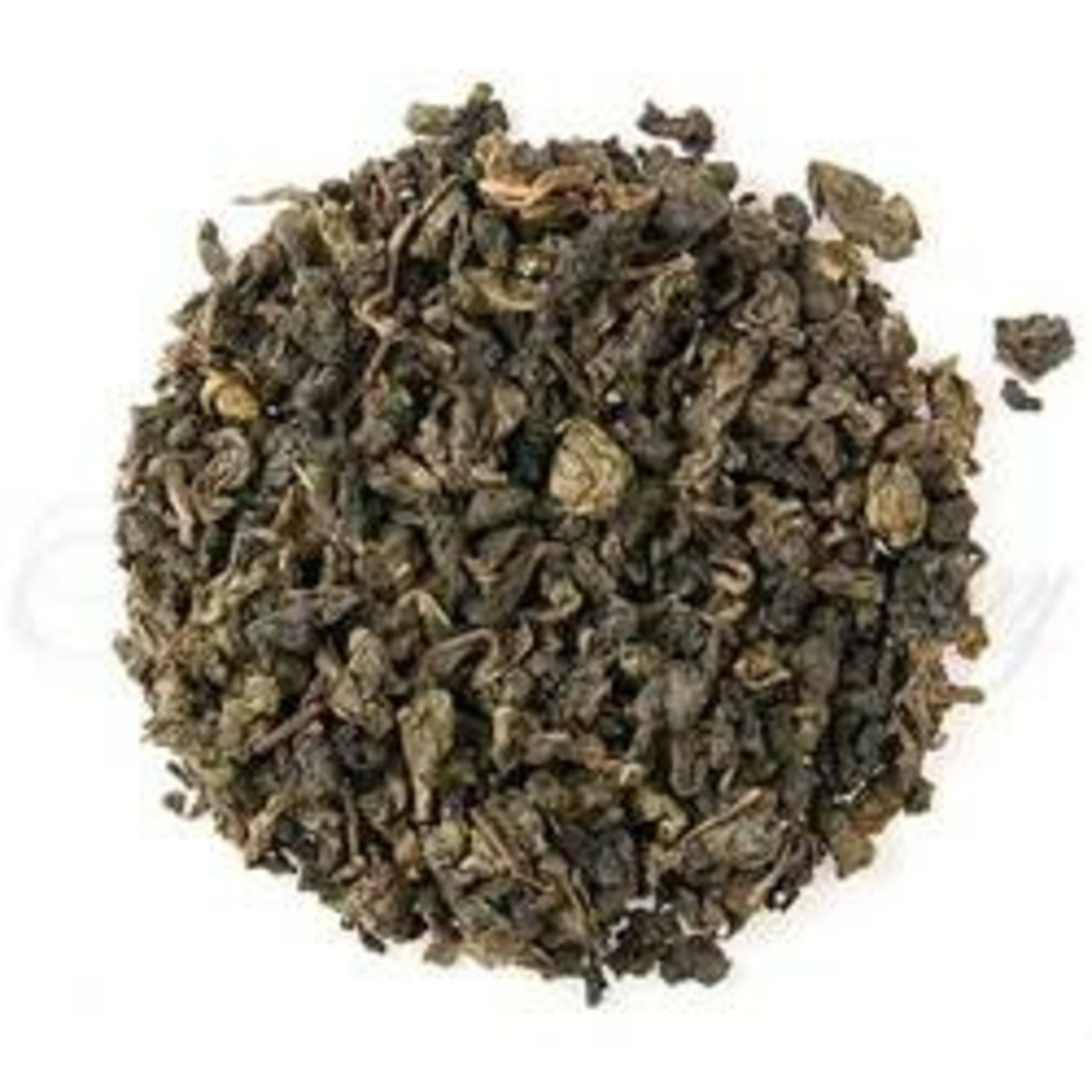 BrewBakers Tea Se Chung Oolong 50g
